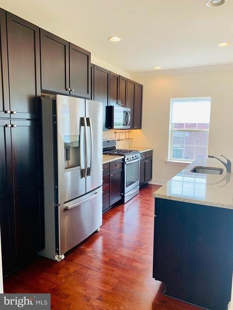 2 Bedrooms, Graduate Hospital Rental in Philadelphia, PA for $2,900 - Photo 1