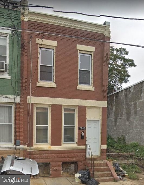 3 Bedrooms, Avenue of the Arts North Rental in Philadelphia, PA for $1,200 - Photo 1