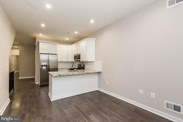 3 Bedrooms, Spruce Hill Rental in Philadelphia, PA for $2,250 - Photo 1