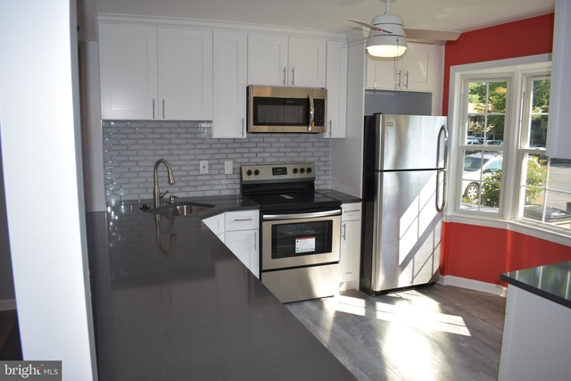 3 Bedrooms, Redgate Farms Rental in Washington, DC for $2,500 - Photo 2