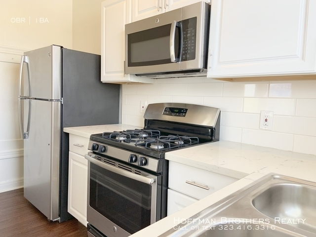 Studio, Central Hollywood Rental in Los Angeles, CA for $1,450 - Photo 2