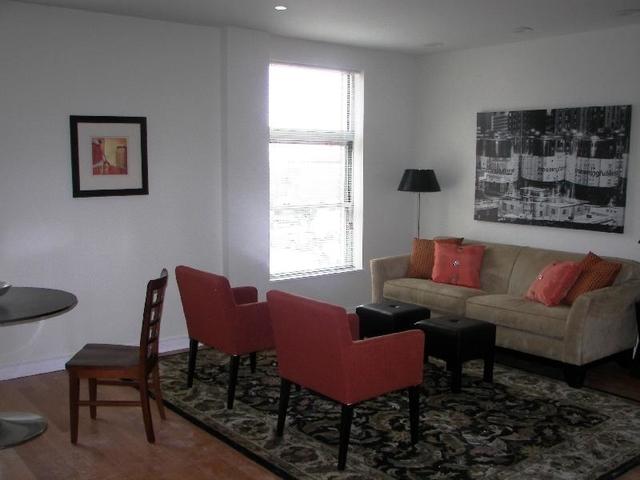 Studio, Harrison Lenox Rental in Boston, MA for $2,500 - Photo 1