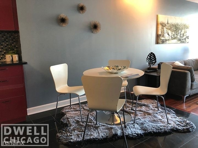 1 Bedroom, Streeterville Rental in Chicago, IL for $2,100 - Photo 2
