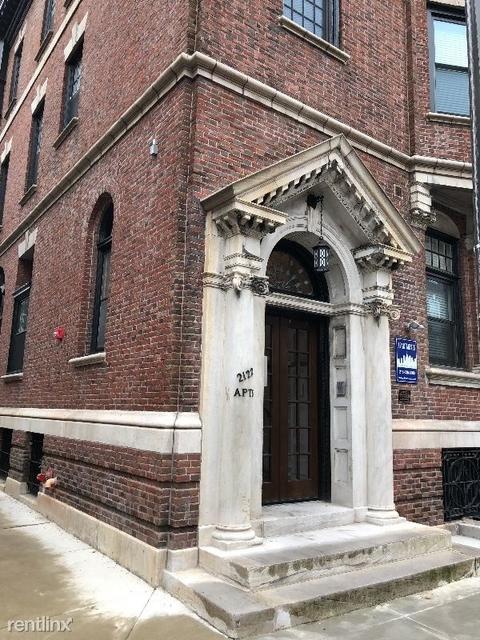 1 Bedroom, Fitler Square Rental in Philadelphia, PA for $1,775 - Photo 1