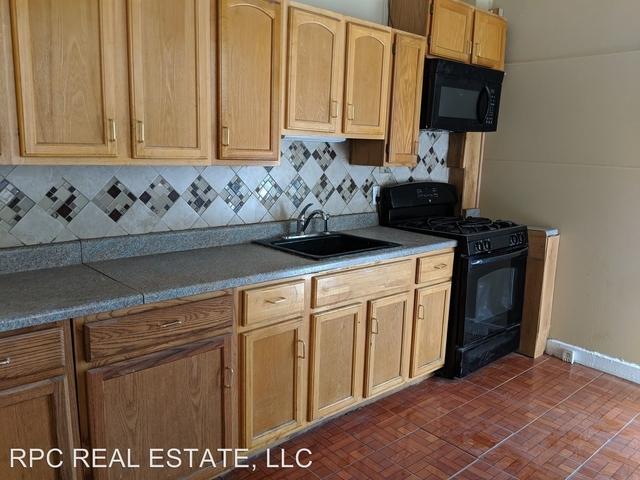 3 Bedrooms, Pyne Poynt Rental in Philadelphia, PA for $1,150 - Photo 1