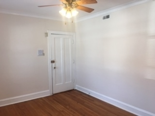 2 Bedrooms, Roscoe Village Rental in Chicago, IL for $1,390 - Photo 2