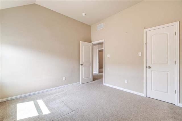 4 Bedrooms, McKinney Rental in Dallas for $2,300 - Photo 2