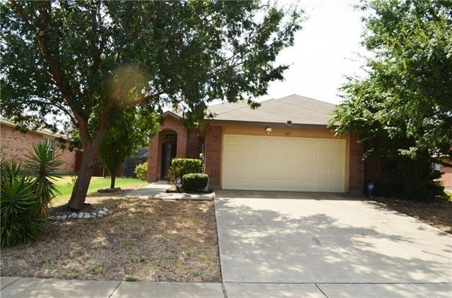 4 Bedrooms, Westmoreland Village Rental in Dallas for $1,795 - Photo 2