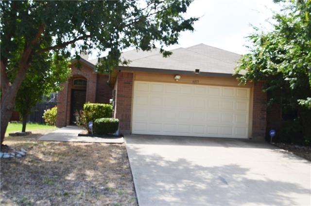 4 Bedrooms, Westmoreland Village Rental in Dallas for $1,795 - Photo 1