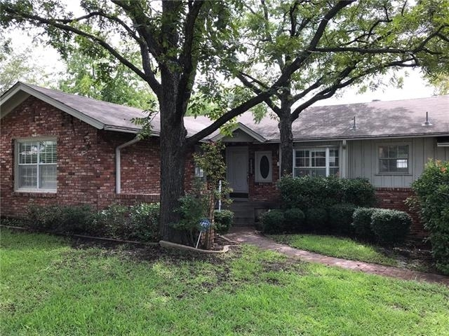 3 Bedrooms, South Hills Rental in Dallas for $1,550 - Photo 1