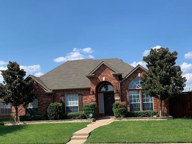 3 Bedrooms, Hillcrest Highlands Rental in Dallas for $2,200 - Photo 2