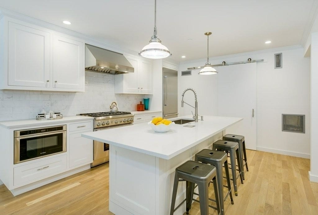 2 Bedrooms, Shawmut Rental in Boston, MA for $6,500 - Photo 2