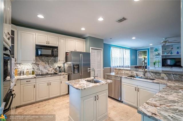 4 Bedrooms, Kensington Rental in Miami, FL for $3,700 - Photo 2