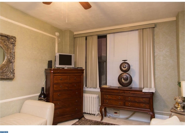 Studio, Avenue of the Arts South Rental in Philadelphia, PA for $995 - Photo 2