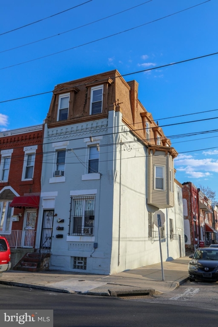 2 Bedrooms, North Philadelphia West Rental in Philadelphia, PA for $875 - Photo 1