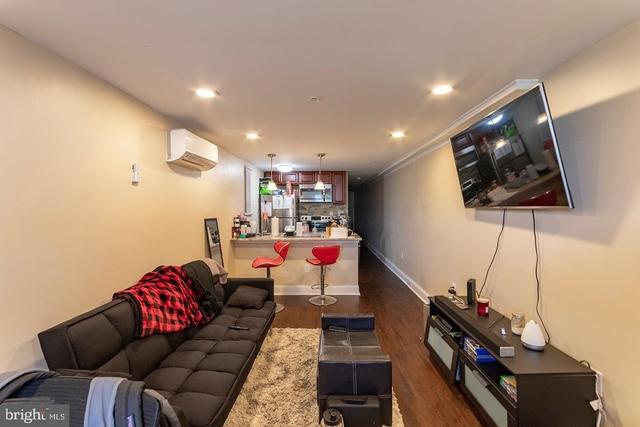 2 Bedrooms, Walnut Hill Rental in Philadelphia, PA for $1,274 - Photo 1