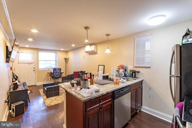 2 Bedrooms, Walnut Hill Rental in Philadelphia, PA for $1,274 - Photo 2