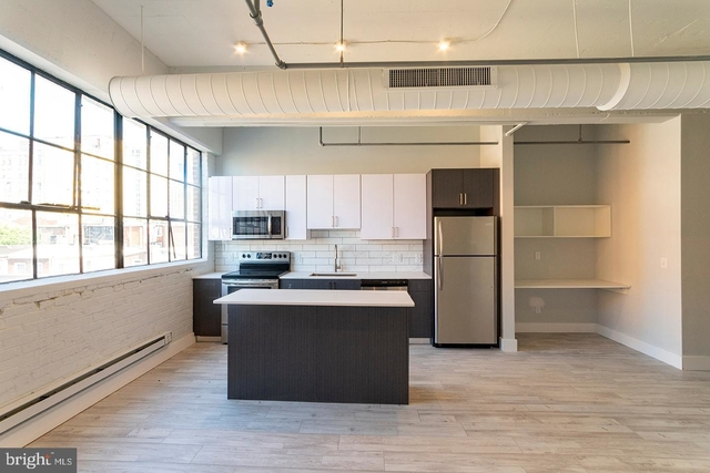 1 Bedroom, Washington Square West Rental in Philadelphia, PA for $1,845 - Photo 1
