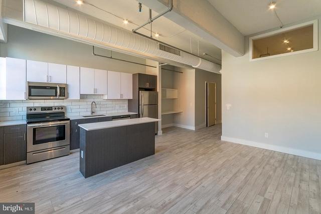 1 Bedroom, Washington Square West Rental in Philadelphia, PA for $1,845 - Photo 2