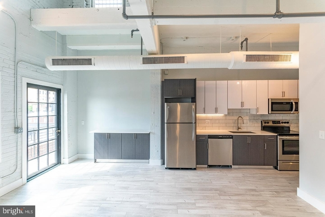1 Bedroom, Washington Square West Rental in Philadelphia, PA for $1,920 - Photo 1