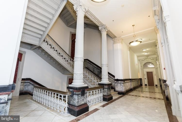 1 Bedroom, Center City East Rental in Philadelphia, PA for $1,695 - Photo 1