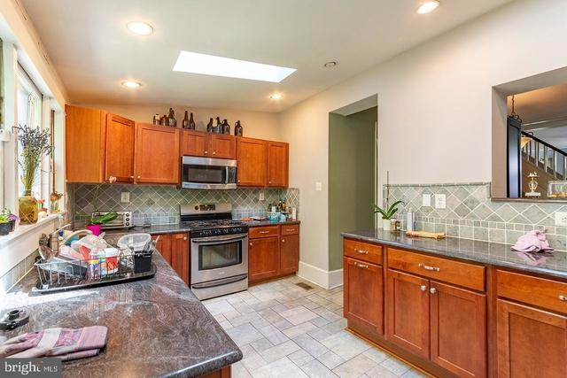 4 Bedrooms, Allegheny West Rental in Philadelphia, PA for $1,500 - Photo 2