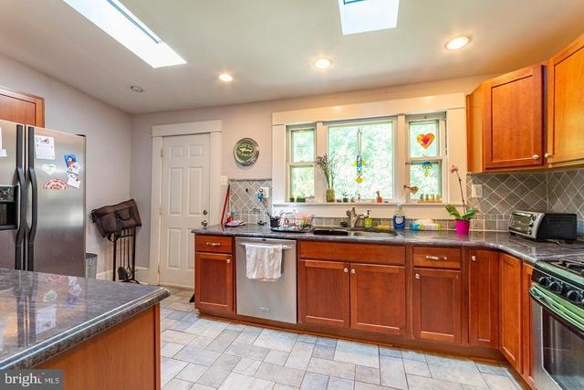4 Bedrooms, Allegheny West Rental in Philadelphia, PA for $1,500 - Photo 1