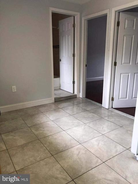 2 Bedrooms, Powelton Village Rental in Philadelphia, PA for $1,100 - Photo 2