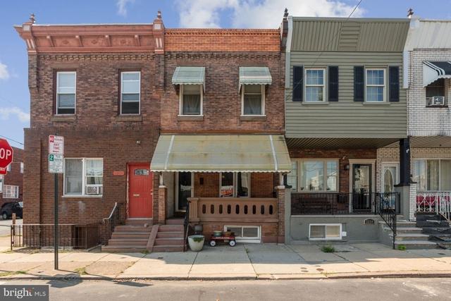 4 Bedrooms, South Philadelphia West Rental in Philadelphia, PA for $1,650 - Photo 1