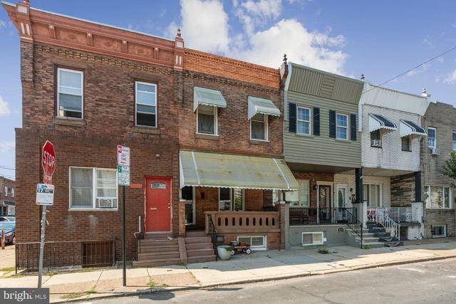 4 Bedrooms, South Philadelphia West Rental in Philadelphia, PA for $1,650 - Photo 2