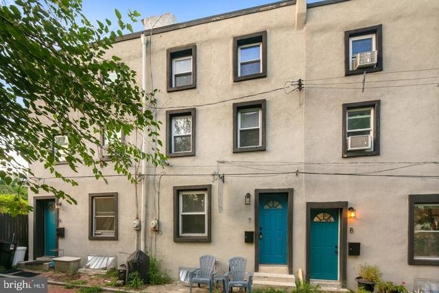 2 Bedrooms, Northern Liberties - Fishtown Rental in Philadelphia, PA for $1,695 - Photo 1