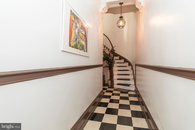 Studio, Rittenhouse Square Rental in Philadelphia, PA for $1,140 - Photo 2