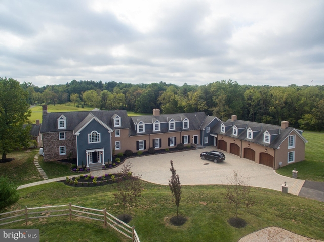 5 Bedrooms, Skippack Rental in Philadelphia, PA for $10,995 - Photo 1