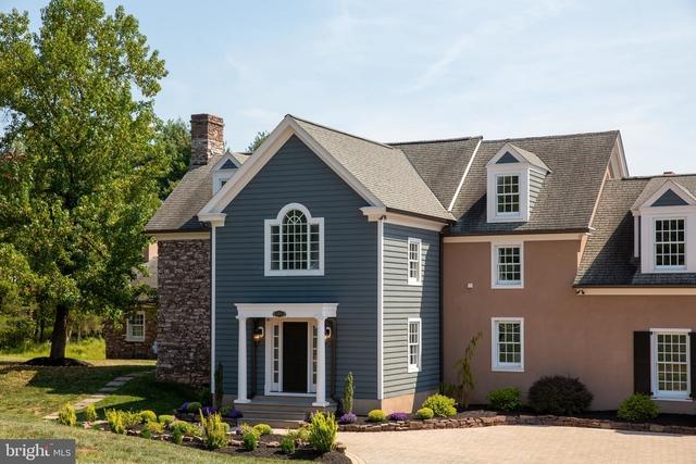 5 Bedrooms, Skippack Rental in Philadelphia, PA for $10,995 - Photo 2