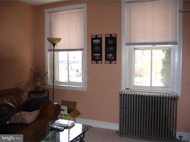 1 Bedroom, Conshohocken Rental in Philadelphia, PA for $1,395 - Photo 2