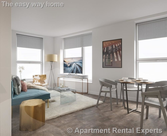2 Bedrooms, Area IV Rental in Boston, MA for $3,703 - Photo 1