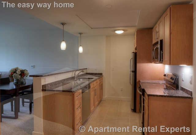 2 Bedrooms, Neighborhood Nine Rental in Boston, MA for $3,200 - Photo 1