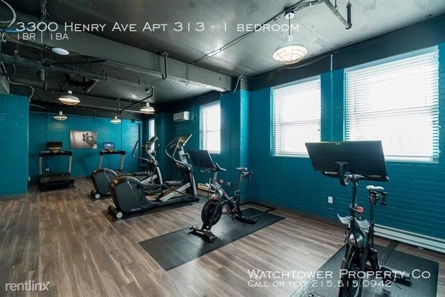 1 Bedroom, Allegheny West Rental in Philadelphia, PA for $1,185 - Photo 2