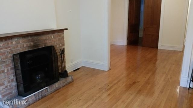 6 Bedrooms, Wrightwood Rental in Chicago, IL for $3,900 - Photo 1