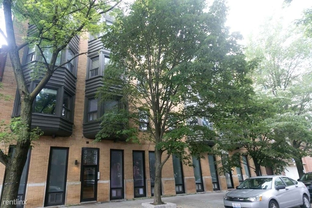 2 Bedrooms, Wrightwood Rental in Chicago, IL for $2,395 - Photo 1