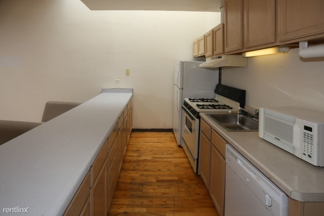 3 Bedrooms, Wrightwood Rental in Chicago, IL for $2,195 - Photo 2