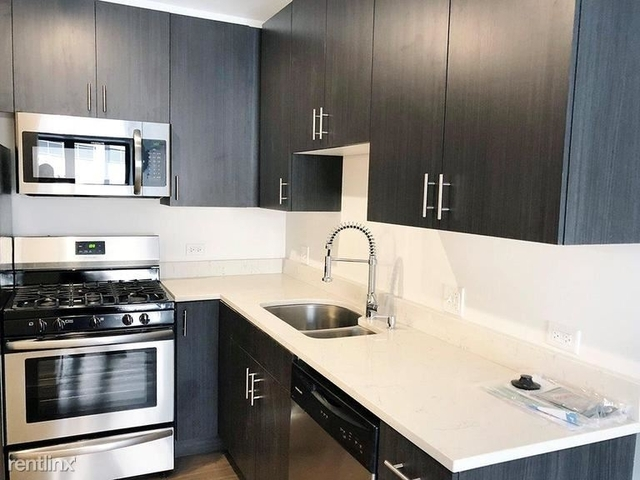 1 Bedroom, Fulton River District Rental in Chicago, IL for $1,850 - Photo 1