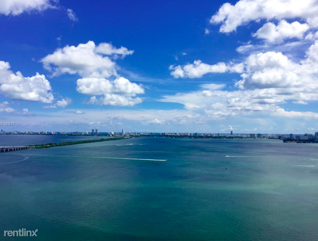 2 Bedrooms, Bankers Park Rental in Miami, FL for $2,800 - Photo 1