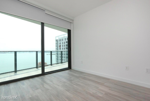 2 Bedrooms, Bankers Park Rental in Miami, FL for $2,800 - Photo 2