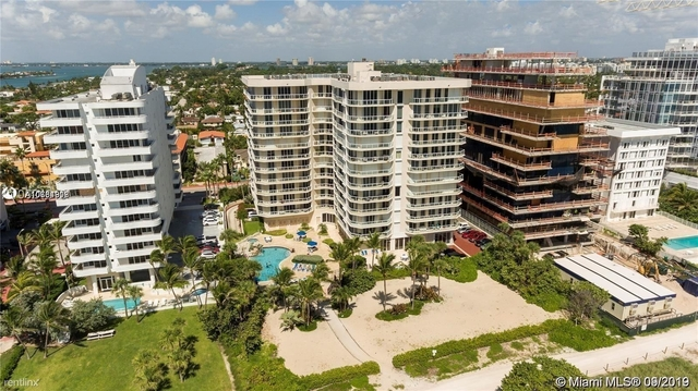2 Bedrooms, Normandy Beach Rental in Miami, FL for $4,000 - Photo 2