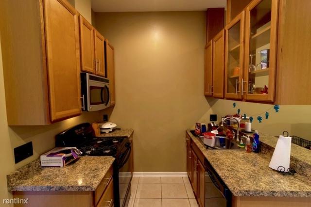 2 Bedrooms, South Philadelphia West Rental in Philadelphia, PA for $1,375 - Photo 2
