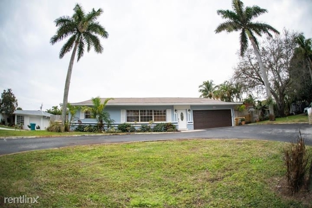 3 Bedrooms, Forest Hills Rental in Miami, FL for $7,775 - Photo 1