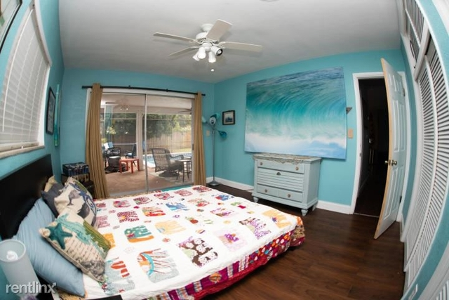 3 Bedrooms, Forest Hills Rental in Miami, FL for $7,775 - Photo 2
