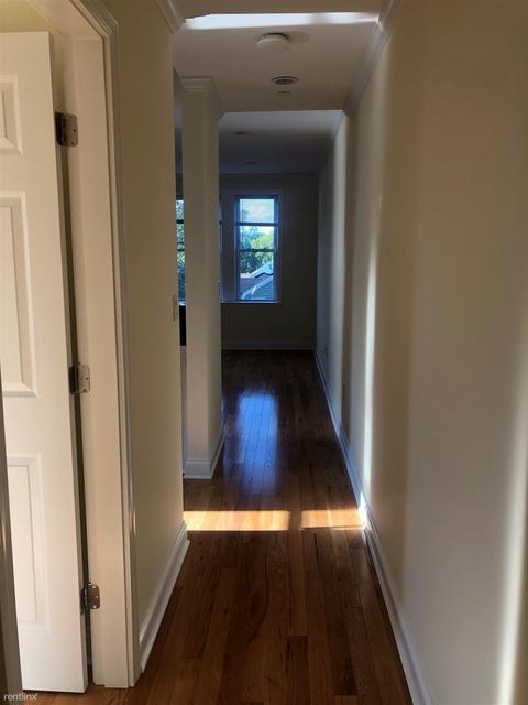 1 Bedroom, Neighborhood Nine Rental in Boston, MA for $2,995 - Photo 2