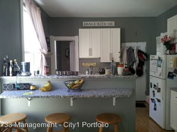 3 Bedrooms, Wrightwood Rental in Chicago, IL for $2,000 - Photo 2